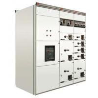 Buy cheap High Voltage Switchgear CL-MNS AC Low-voltage withdrawable switchgear from wholesalers