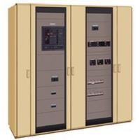 Buy cheap High Voltage Switchgear Prisma from wholesalers
