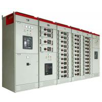 Buy cheap High Voltage Switchgear GSF from wholesalers