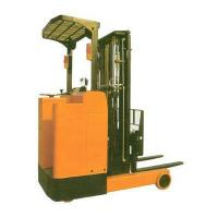 Buy cheap Manual forklift from wholesalers
