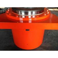 Buy cheap Complete hydraulic cylinder Master cylinder with 600 tons of tile machine from wholesalers