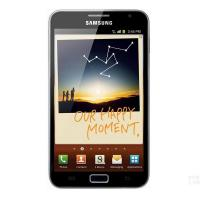 China Brand mobile phone View:685 on sale