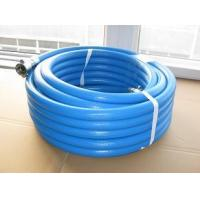 China PVCAir pipe Rubber tube assembly wholesale