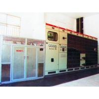 China Waste treatment plant and distribution projects wholesale