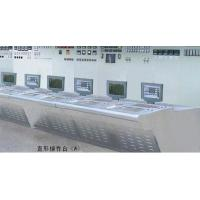 China The integrated automatic control system Electrical equipment wholesale