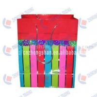 China Gift Bag wholesale